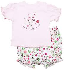 Комплекты для новорожденных <b>Веселый</b> малыш - купить ...