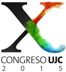 Resultado de imagen para congreso de la ujc. fotos