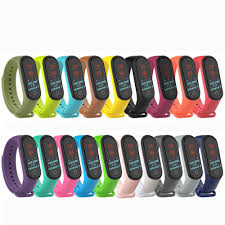 Best Offers for mi band colorful near me and get free shipping - a856