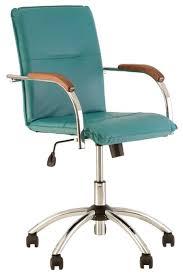 Компьютерное <b>кресло Nowy</b> Styl Samba GTP — купить по ...