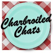 Charbroiled Chats: Conversations Among Friends