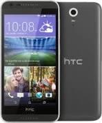 Отзывы о Huawei Honor 2 (черный) - отзывы о мобильном ...