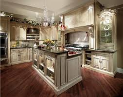 Country Kitchen Layouts Country Kitchens Definition Ideas Info