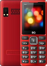 <b>BQ 2444</b> Flash - Мобильные <b>телефоны</b> - Helpix