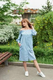 Купить Платье <b>Вивиан</b> С Арт. 6025 - оптом от производителя.