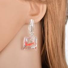 <b>Cubic</b> Zircon Tassel Drop <b>Earrings</b> Lady <b>Trendy</b> Star Dangle ...