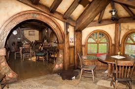 Hobbit  Hobbit home and Hobbit houses on Pinterest