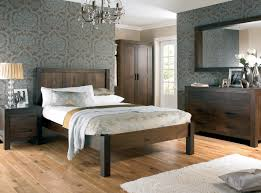 Kids Bedroom Furniture Packages Bedroom Bedroom Furniture Walnut Home Interior Design