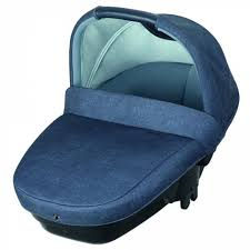 <b>Люлька Bebe Confort</b> Amber Nomad Blue 1525243210 Артикул ...