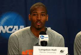 search results for draft express page sports agent blog roger montgomery president and ceo of montgomery sports group msg signed langston hall of mercer currently montgomery represents jeremy lin rockets
