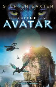 a cosmobiologist s dream book review the science of avatar book review the science of avatar
