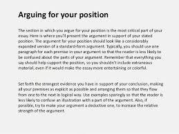 outline of argumentative essay Horizon Mechanical Life Definition Essay Outline For A Definition Essay Outline For Definition Argument Essay Example Outline For
