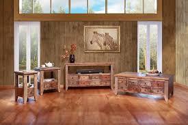 rustic modern living room ideas rustic living room furniture ideas