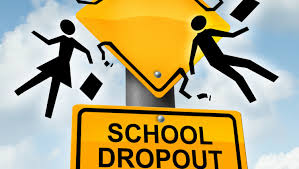 school dropouts  college informations let school dropouts inspire you but dont leave school just yet