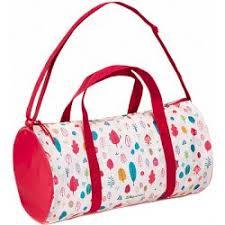Спортивные <b>сумки</b>: купить в интернет-магазине недорого по ...