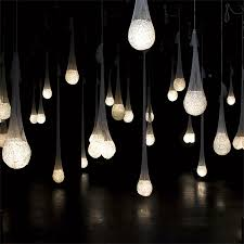 lighting design lighting design images