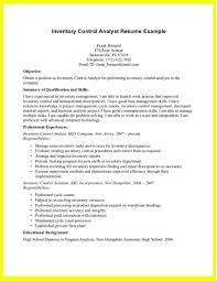 sample cover letter for inventory clerk job resume sample cover letter for inventory clerk