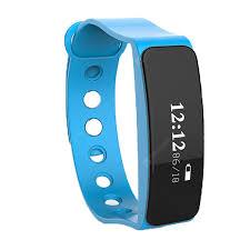 2018 W05 New Waterproof Wrist <b>Smart Watch</b> Sport Sleep Testing ...