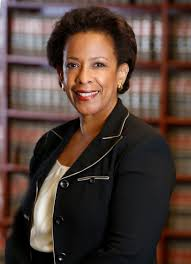 corporate michael benabib loretta c lynch jpg