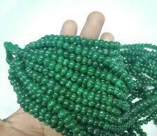 <b>Зеленый нефрит</b> Loose <b>бусы</b> - огромный выбор по лучшим ...