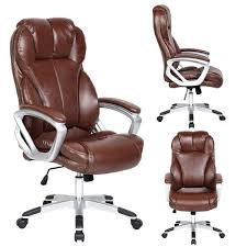 office chairs for big people big office chairs executive office chairs