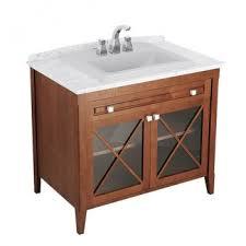 Мебель для ванной Villeroy&Boch Hommage 8979 | Купить в ...