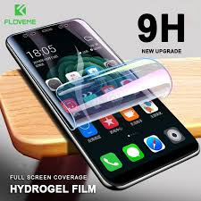 6d 9d 5d tempered glass for iphone xs max xr 8 plus 7 6s 9h full gule coverage screen protector film