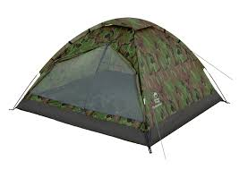 <b>Палатка Jungle Camp Fisherman</b> 3 70852: купить за 2690 руб ...