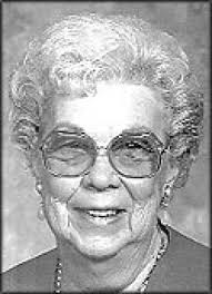 Odessa Hellen Maxine (Murphy) Cannon was born May 3, 1918, in Childress, ... - 5037d71d4438b.preview-300