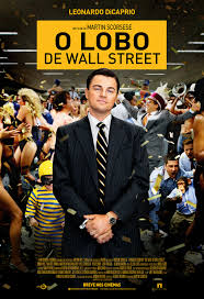 Assistir O Lobo de Wall Street