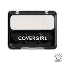 COVERGIRL Eye Enhancers 1-Kit <b>Eyeshadow</b>, 620 Snow <b>Blossom</b> ...