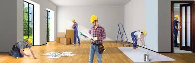 Картинки по запросу ремонтные работы под ключ