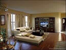 family room becomes a home theater home theater rooms family room chic family room decorating ideas