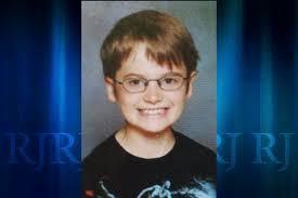 Gun found near Las Vegas Boy Scout was unregistered, police say ...