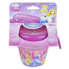disney princess products potty training concepts disney princess snack bowl w handle