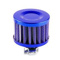 Wholesale <b>Motorcycle</b> Intake Filters for Resale - Group Buy Cheap ...