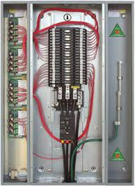 electrical panel wiring diagram pdf electrical panel board wiring diagram pdf panel auto wiring diagram schematic on electrical panel wiring diagram pdf