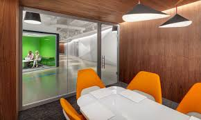 design by partners by design see more pictures on office snapshots amazing modern office design