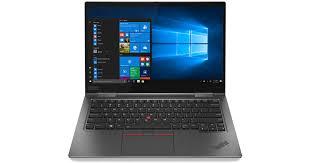 <b>Ноутбук Lenovo ThinkPad X1</b> Yoga (Gen 4) 20QF00B2RT - цена в ...