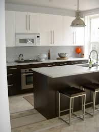 ikea kitchen cabinet quality cabinets ideas ikea kitchen side panels