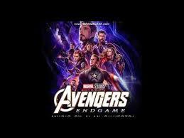 music from the <b>avengers</b> [FINAL] //Музыка из Мстителей [ФИНАЛ ...