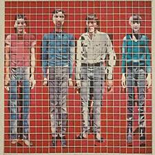 <b>Talking Heads</b> - <b>More</b> Songs About Buildings And Food (180 Gram ...