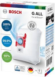 Пылесборники для пылесосов <b>BOSCH</b> – купить пылесборник для ...