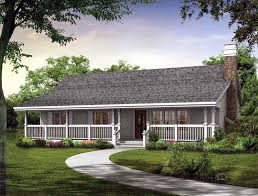 House Plan at FamilyHomePlans comPlease click here to see an even larger picture