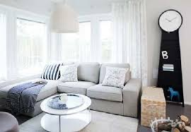 best ikea white living room furniture on living room with 1000 images about kivik pinterest 16 best ikea furniture