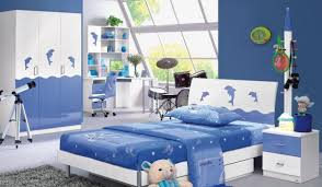 kids room furniture ideas top ideas charming image of best bedroom intreior furniture design ideas charming boys bedroom furniture