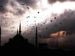 Kemal Tahir Esir şehrin insanları roman özeti