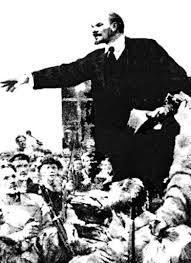 V.I. Lenin - Tesis de Abril Images?q=tbn:ANd9GcSS_3X09JMr3xi81uK0X6nXcCDMyXQjA6wQ9pMlCVSxN77V7iRl5w