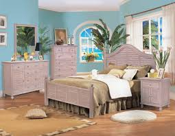 beach looking furniture wonderful beach style interior decorating of tropical coastal is also a kind of beach inspired bedroom furniture