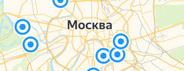 <b>Швабры</b> и <b>насадки</b>: купить в интернет-магазине на Яндекс ...